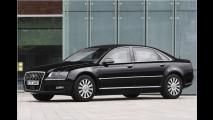 Seehofer: Audi und BMW