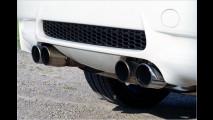 655 PS im BMW M3
