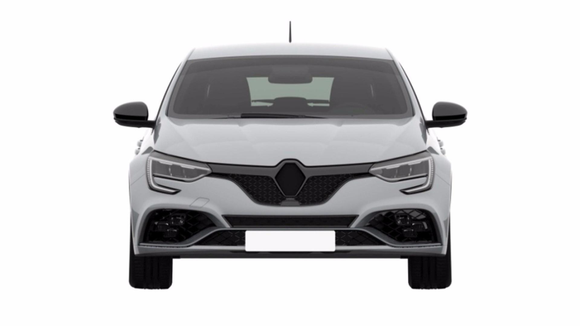 2019 - [Renault] Megane IV restylée  - Page 8 Renault-mrs-iv