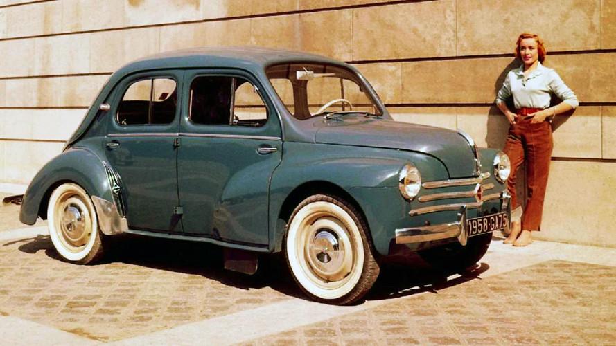 VIDÉO - Les voitures populaires de la collection Schlumpf à Mulhouse