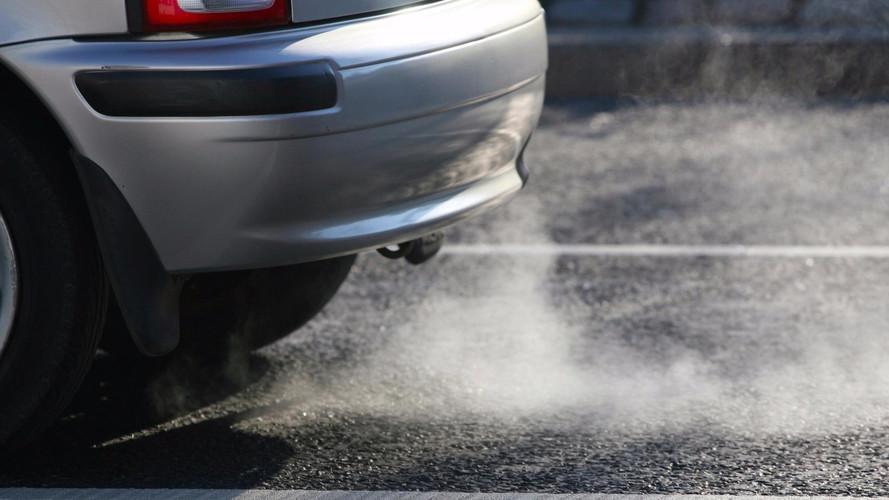 Embereken tesztelte a dízelfüst hatását a BMW, a Daimler és a Volkswagen
