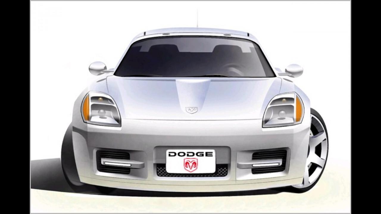 Chrysler-Studien