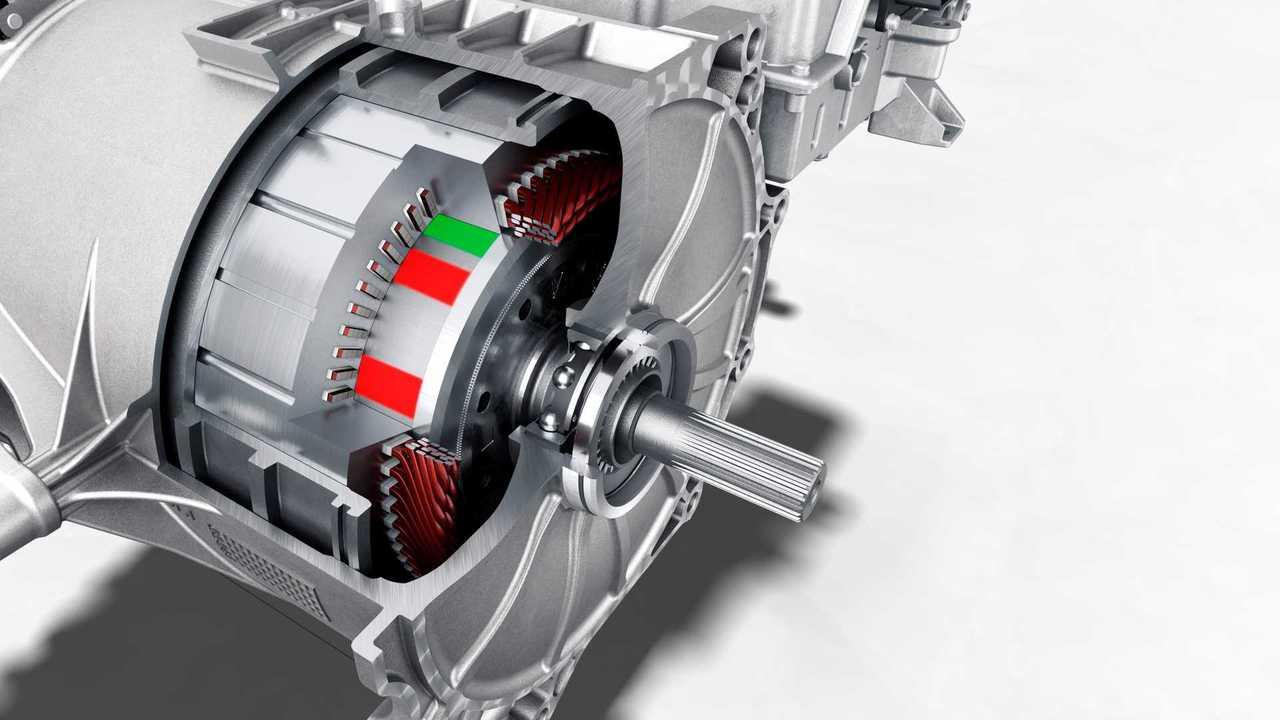 Motori elettrici, quali sono e come funzionano