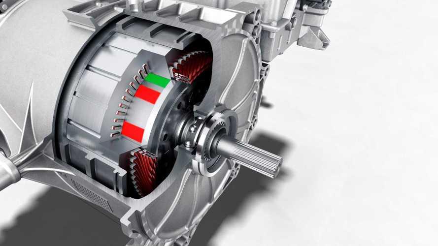 Come funzionano i motori elettrici e quali sono