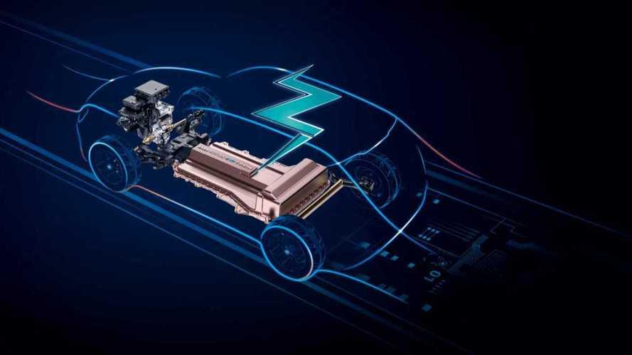 Tata Nexon EV, le SUV électrique à moins de 20'000 €