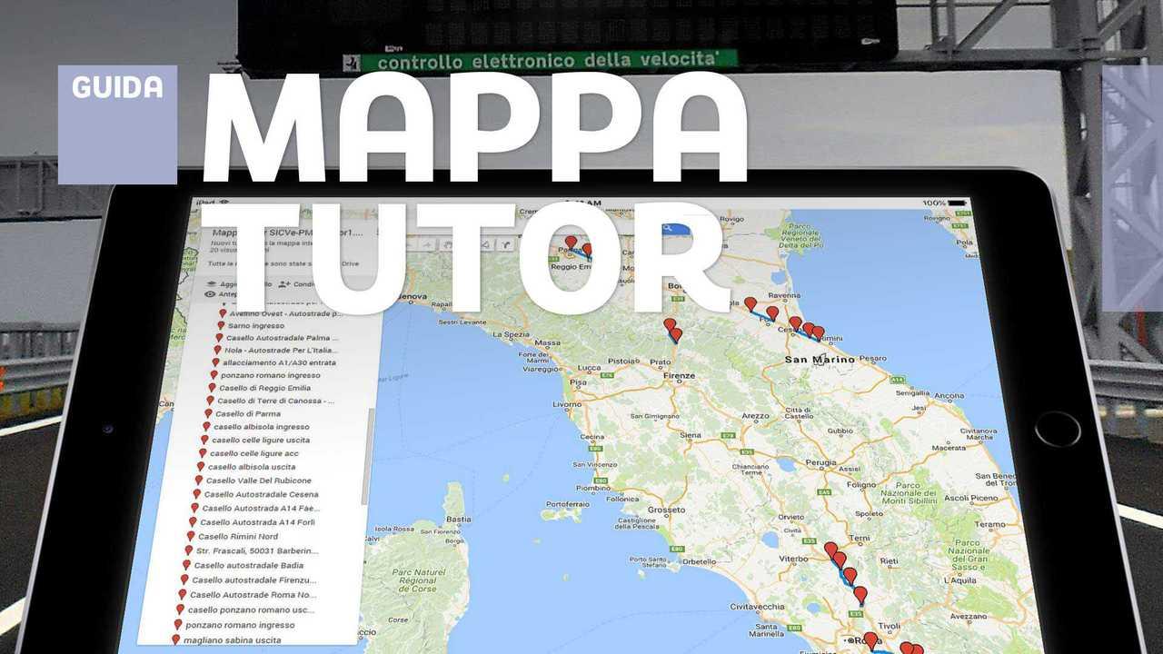 Copertina 2 Mappa nuovi Tutor