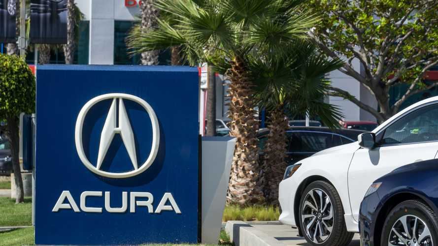 Everything You Need To Know About Acura's Warranty