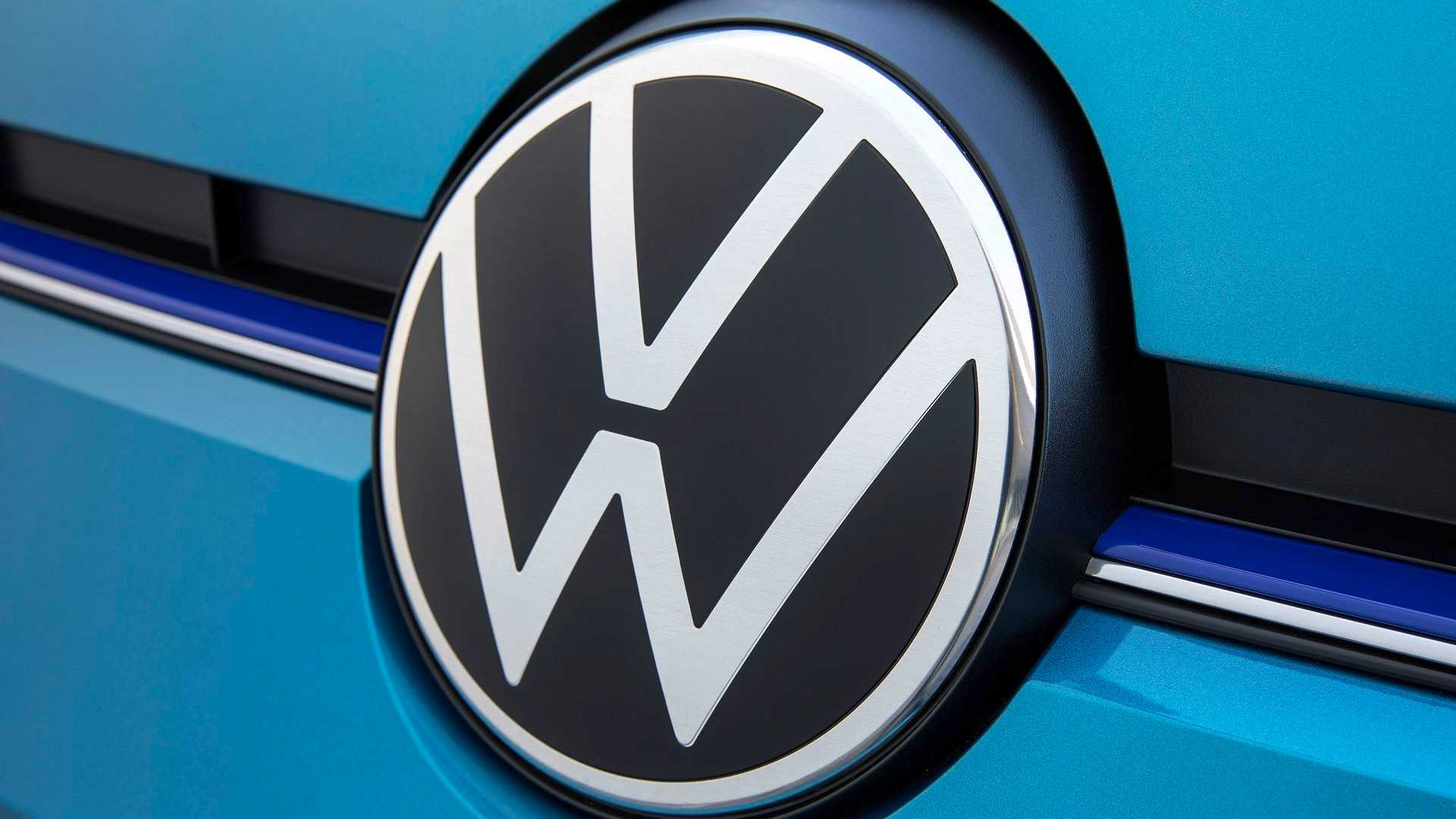 Rumor Mill: Volkswagen To Buy 20% Stake In Guoxuan Battery Maker
