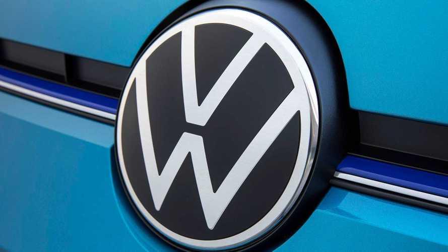 Rumor Mill: Volkswagen To Buy 20% Stake In Guoxuan Battery Maker