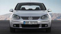 Volkswagen Golf 5. Generation