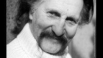 Designer-Legende Luigi Colani ist tot