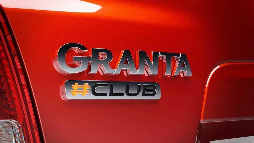 Машины Lada объединили в Club