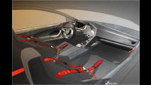 Rennsport-GTI mit 503 PS