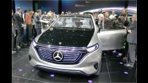 Mercedes: Die