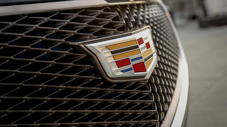 Cadillac CT8 reportedly axed