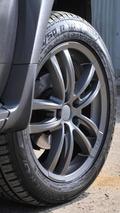 2013 Dacia Duster Black Edition 19.07.2013