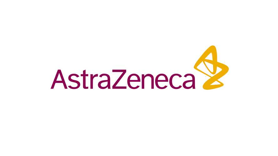 AstraZeneca Is Willing To Electrify 16,000-Strong Fleet By 2030