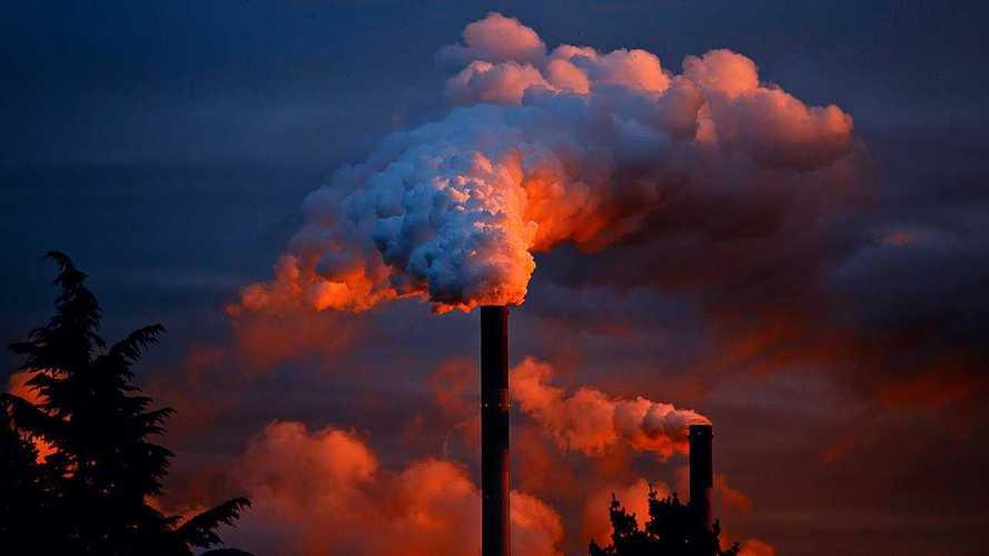 Auto elettriche o diesel, chi inquina meno?