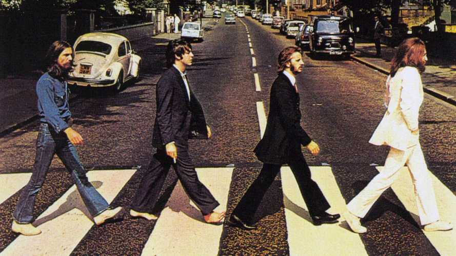 La strada più famosa del mondo oggi compie 50 anni