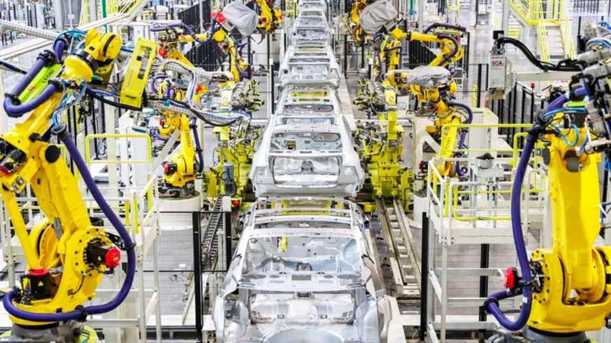 Batterie auto elettriche, maxi-accordo per il riciclo e lo smaltimento