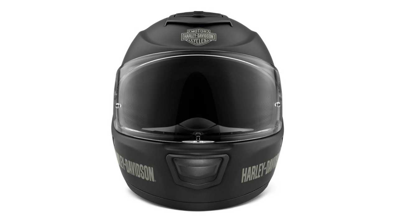 Harley-Davidson N02