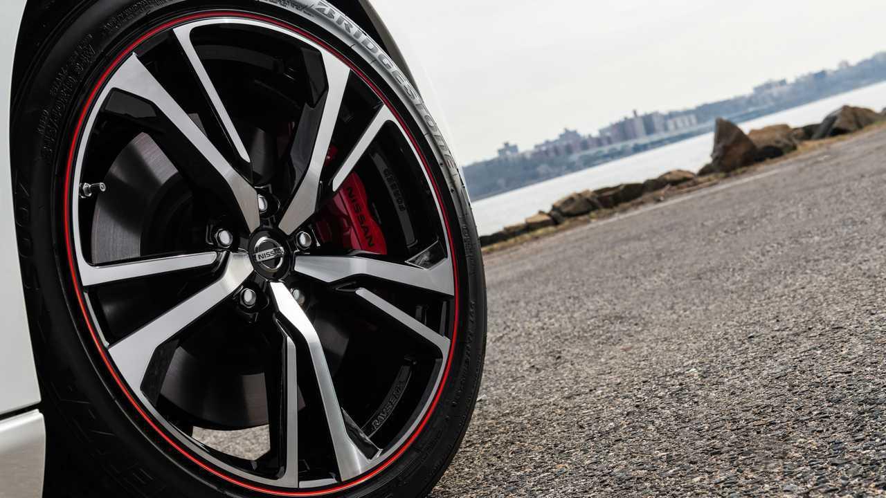 2020 Nissan 370Z 50th Anniversary