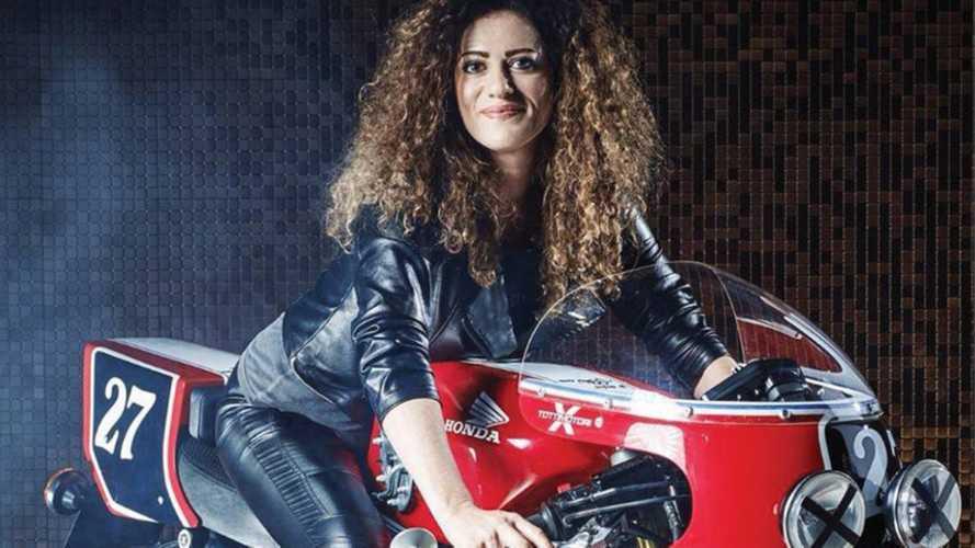 Moard, il salone di moto design scalda i motori