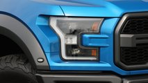 2019 Ford F 150 Raptor Review Army Of One