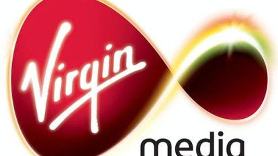 FIA confirms Manor to be called Virgin Racing