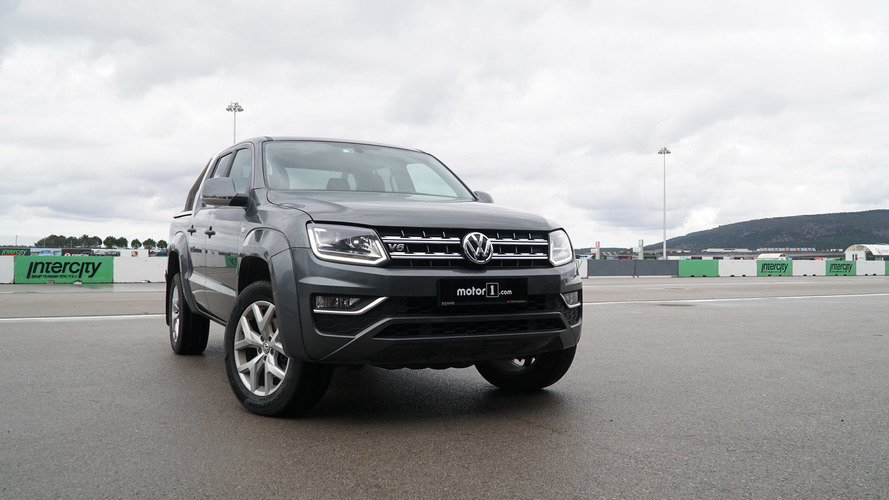 Ticari Volkswagen modellerinde kampanya uzadı