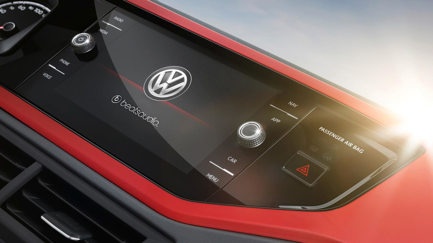 VW dízelbotrány: két német városban is visszavásárolják az érintett modelleket