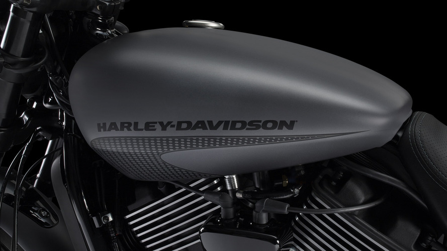 Is Harley-Davidson's New Electric Motor A Revelation?