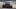 Porsche 911 RSR spy video