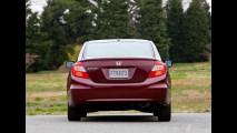 Canadá, julho: Hyundai Elantra lidera entre automóveis