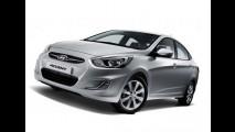 Hyundai atinge 1 milhão de unidades vendidas na Austrália