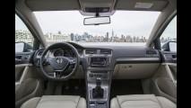 Volkswagen Golf é eleito Carro Mundial do Ano 2013