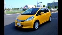 Honda vai abrir nova fábrica no Japão após 49 anos