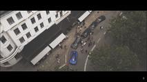 2017 Koenigsegg Owners Tour partisi