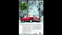 FNM 2000 - pagina pubblicitaria