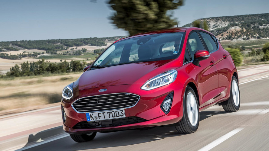 2017'nin en çok aratılan 10 otomobil markası
