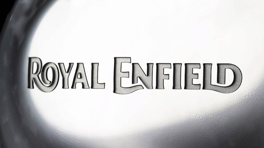 Royal Enfield Unveils New 650 Twin Engine