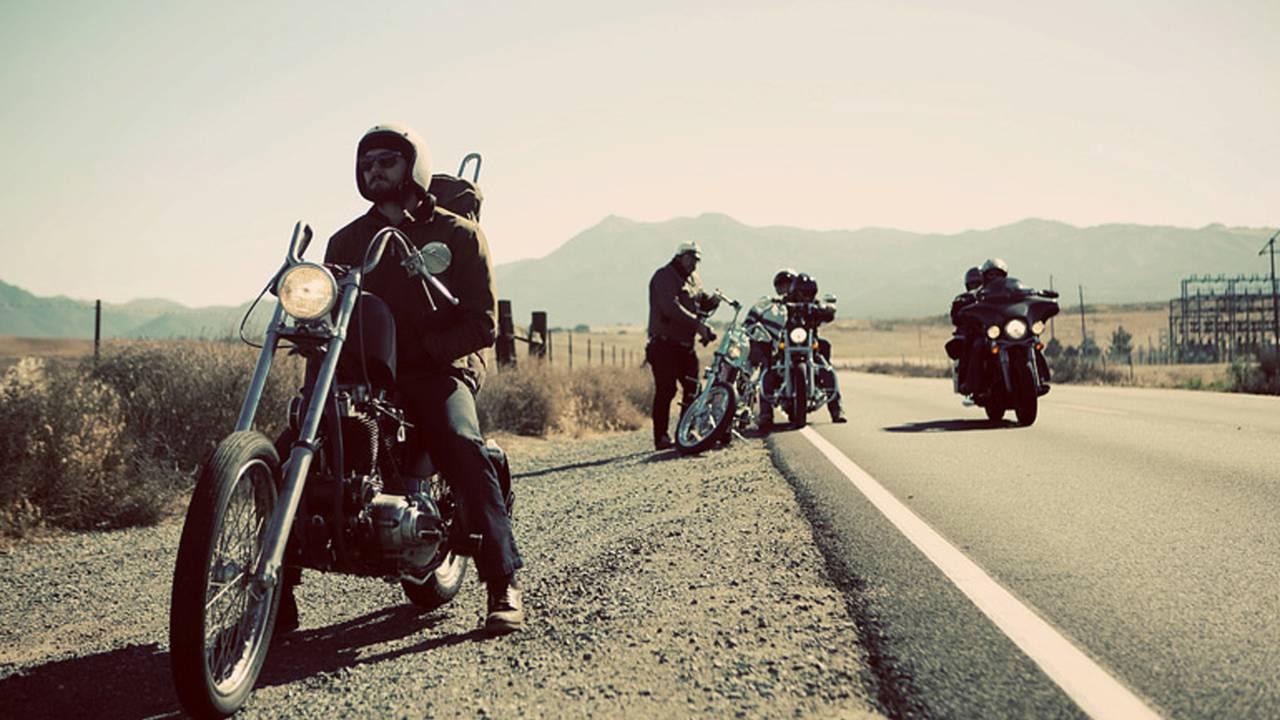 The 2015 El Diablo Run After Action Report