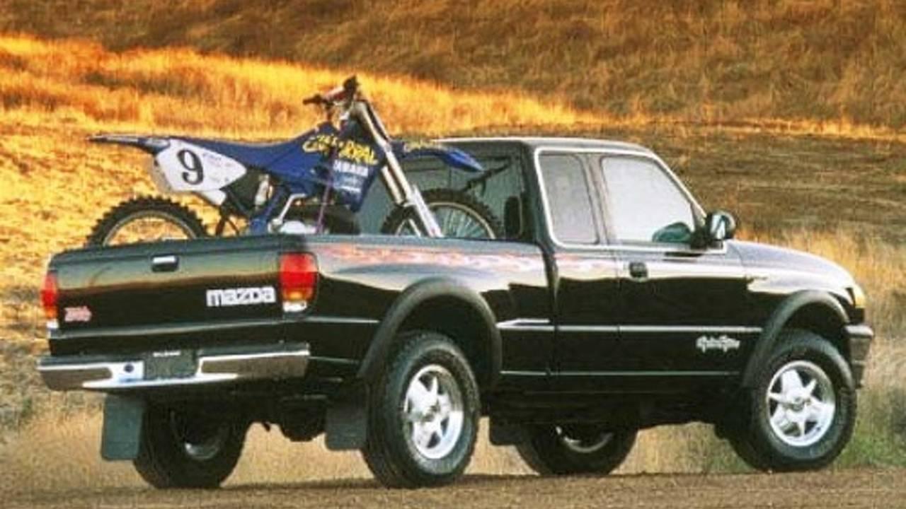 Top 15 Bike Haulers of the Past 20 Years