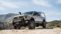 AEV Recruit Ram 1500