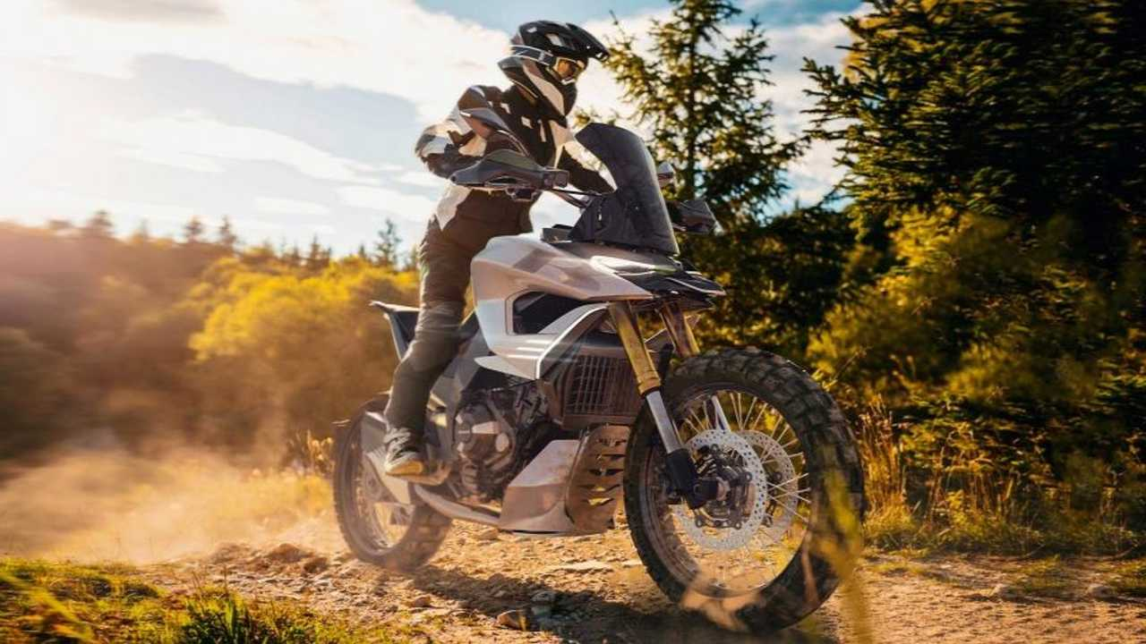 Could The Kawasaki Adaptive Concept Pave The Way For Future Models?