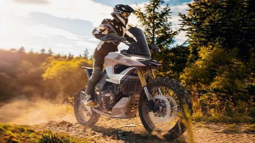 Could The Kawasaki Adaptive Pave The Way For Future Models?