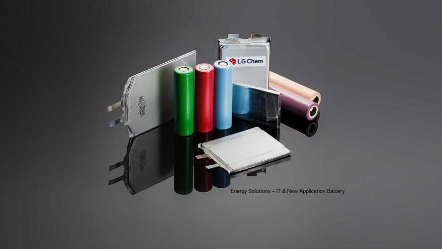Coreia do Sul terá US$ 35 bi de investimento em baterias até 2030