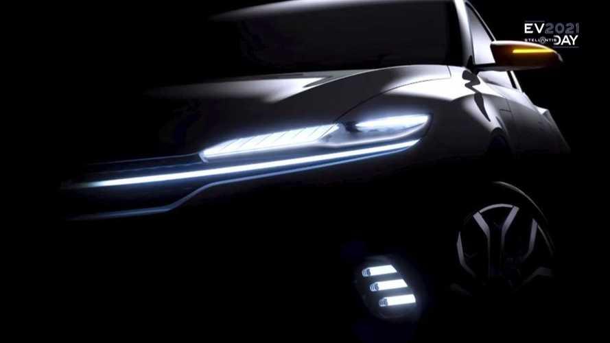 Chrysler прекратит выпуск своего популярного седана в 2023 году