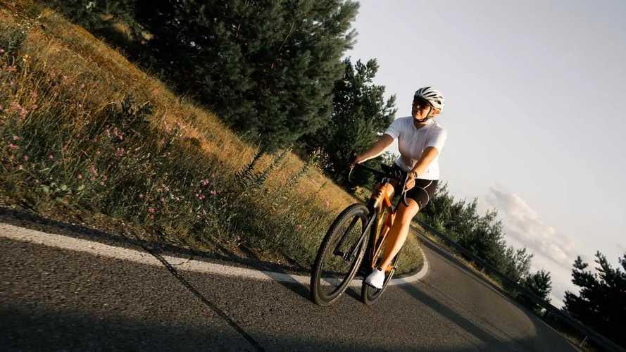 Bicicletas Cyklær de Porsche