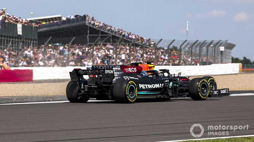 Hamilton: I'd repeat Verstappen F1 move in exact same way